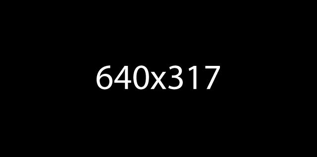 640x317